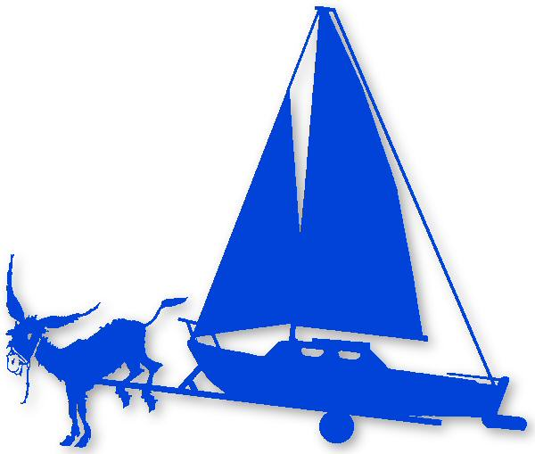 Link to Wayne's Sailing World Main Frames Page